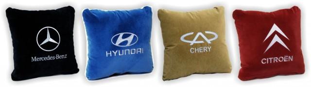 Подарки для мужчин подушка