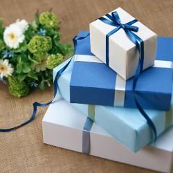 Супер подарки любовнику на 23 февраля