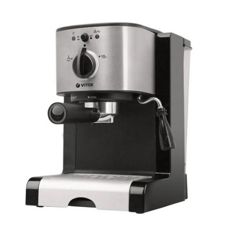 Кофеварочная машина