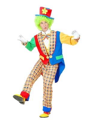 300x400-clown2.662