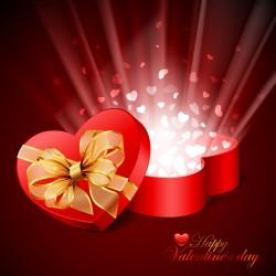 Топ 20 подарков мужу на 14 февраля