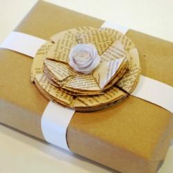 Топ 20 подарков куму на день рождения