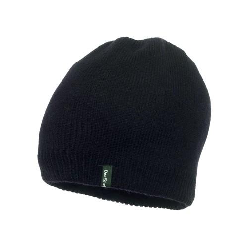 Водонепроницаемая шапка