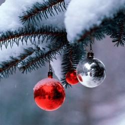 Классные подарки куму на Новый год 2017