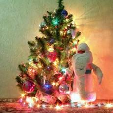 Самые крутые подарки парню на Новый год 2017
