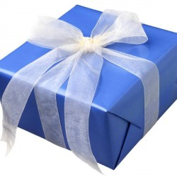 Топ 25 подарков зятю на 23 февраля