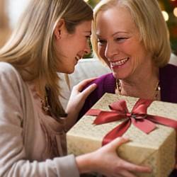Подарки свекрови на Новый год 2017