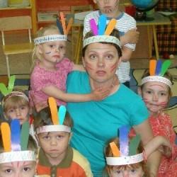 Лучшие подарки воспитателю в детском саду на Новый год 2017