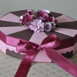 Подарки женщине на день рождения