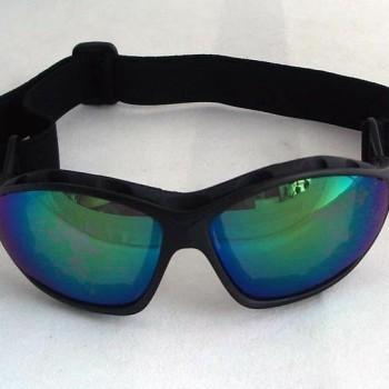 очки для езды