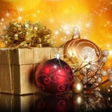 Лучшие подарки папе на Новый Год
