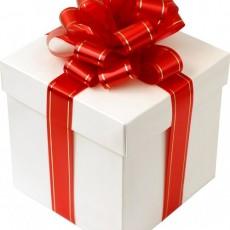 100 лучших подарков мужчине