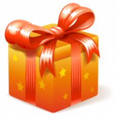 Топ оригинальных подарков на 23 февраля