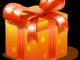 Подарки сыну на 23 февраля