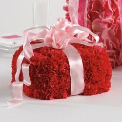 Оригинальные подарки мужу на 23 февраля