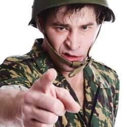 Подарки парню на проводы в армию