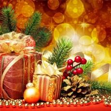 Лучшие подарки мужчине на Новый год 2017