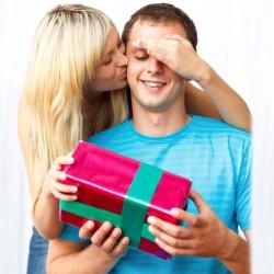 Подарки на 23 февраля если нет денег