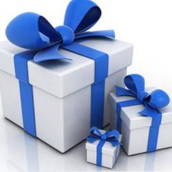 Топ 25 подарков крестному на день рождения