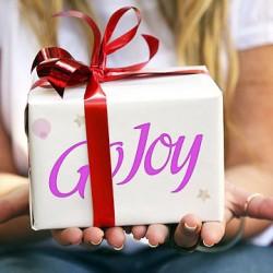 Выбираем подарок парню подруги