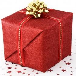 Лучшие подарки мальчику 9 лет