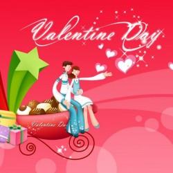Подарки на 14 февраля если мало денег