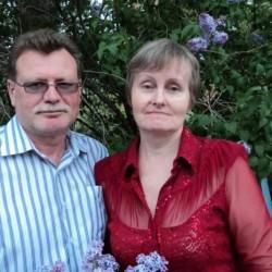 Подарки родителям на годовщину свадьбы 20-29 лет