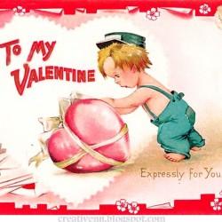 Лучшие подарки другу на 14 февраля