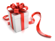 Топ 25 подарков крестнику на 23 февраля