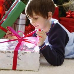 Лучшие подарки мальчику 4 лет