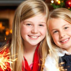 Подарки подростку 13-15 лет на Новый год 2017