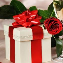 Лучшие подарки мужчине на 23 февраля