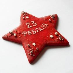 Оригинальные подарки на 23 февраля своими руками