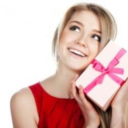 Топ 20 подарков куме на день рождения