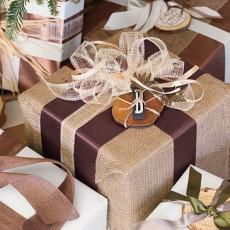 Идеи для подарка сыну 40-50 лет
