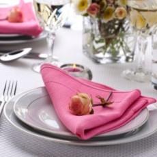 7 советов по украшению стола на день рождения