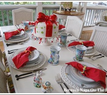 table-decorating-ideas-Unbirthday