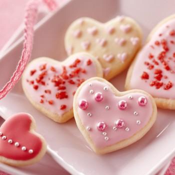 valentines-day-pechenya