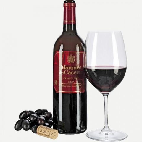 Вино 30-летней выдержки