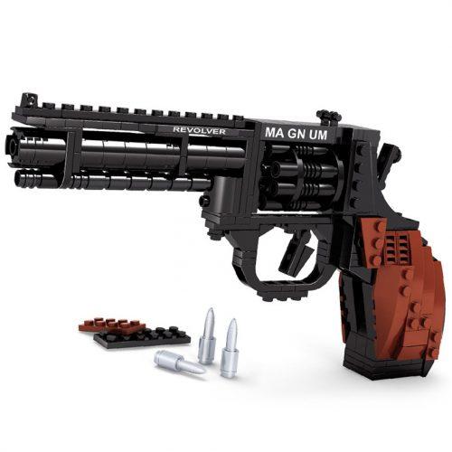 Набор пистолетиков