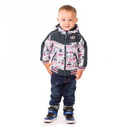 детская одежда 1 год