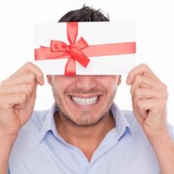 Подарки брату своими руками