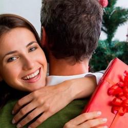 Топ 25 подарков женщине на 8 марта