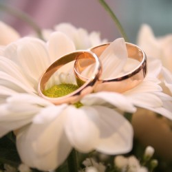 Подарки родителям на годовщину свадьбы 40-50 лет