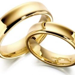 Лучшие идеи подарков друзьям на годовщину свадьбы