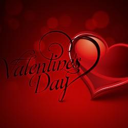 Топ 20 подарков знакомому на 14 февраля