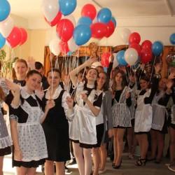 Топ 25 подарков однокласснице на Новый год 2018