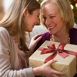 Топ 20 подарков свекрови на Новый год 2018