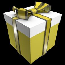 Топ 15 недорогих подарков парню на день рождения