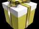 Топ 25 подарков крестной на день рождения